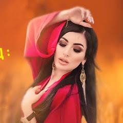 Taj Music