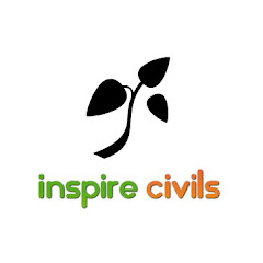 inspire Civil Services Academy.