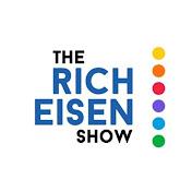 The Rich Eisen Show Avatar
