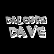 DalcoreDave Avatar