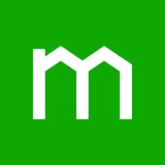 Photo Profil Youtube Domain