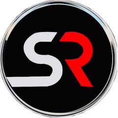 SR Film Production Gwalior