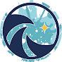 Surf-Excellence Ecole de Surf