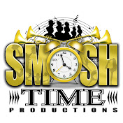 Smash Time Productions net worth