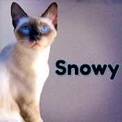 SNOWY THE MAGNIFICAT
