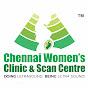 Dr.Deepthi Jammi at Chennai Womens Clinic