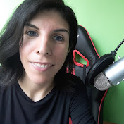 Roxana Falasco net worth