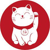 Go! Go! Nihon Live & Study in Japan net worth