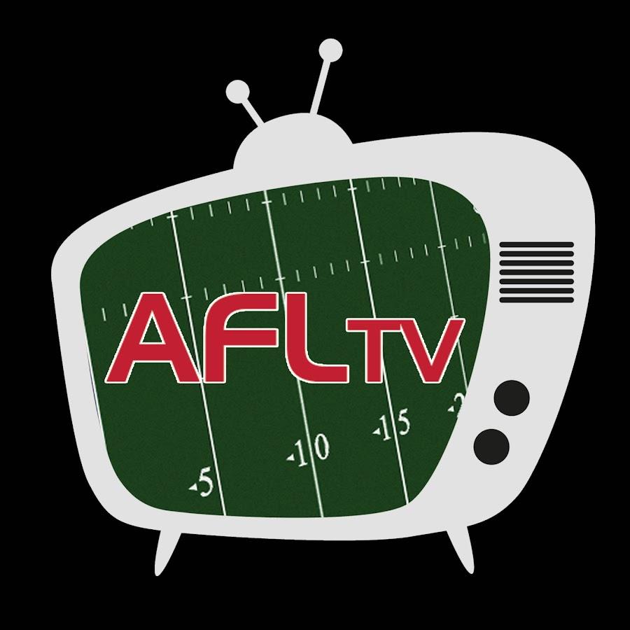Arena Football TV