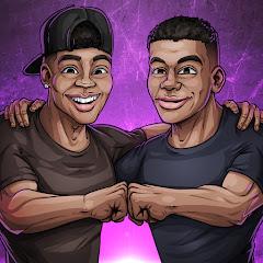 Photo Profil Youtube Kelvin und Marvin