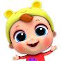 Little Angel Español - Canciones Infantiles