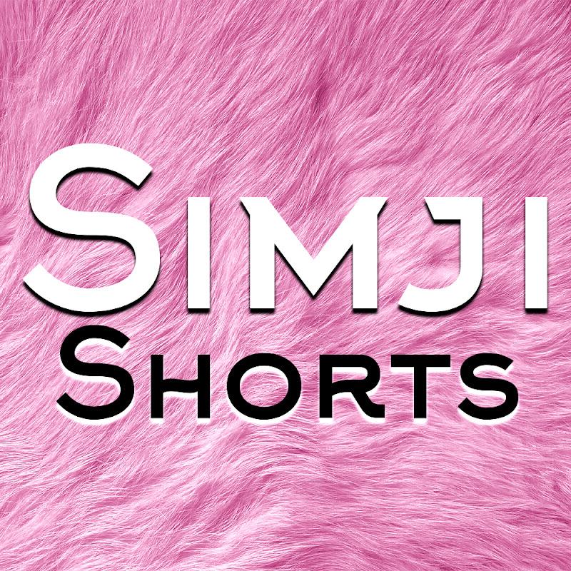 SIMJI Shorts