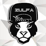 ZULFA net worth