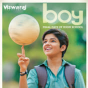 Viswaraj Creations