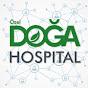 Doğa Hospital  Youtube video kanalı Profil Fotoğrafı