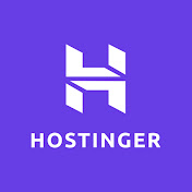 Hostinger net worth