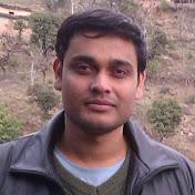 Harshit Dwivedi Education net worth