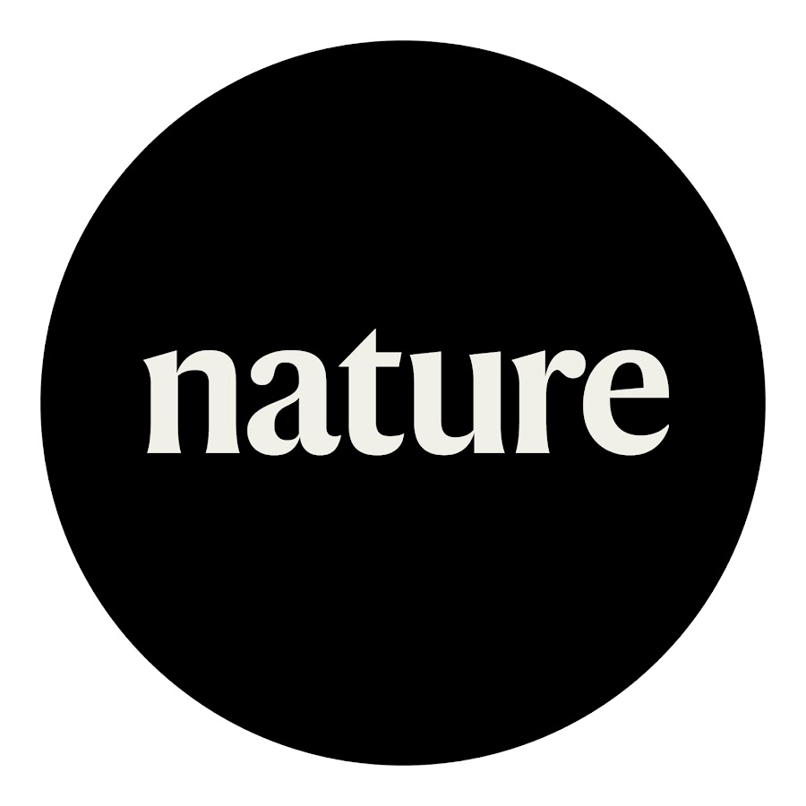 nature video - YouTube