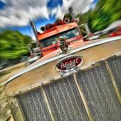 American Truck Drivers net worth
