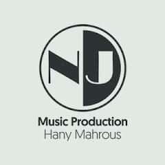 Nj Music Productions