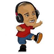 DJ Arch Jnr net worth