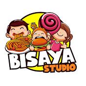 Bisaya Studio Avatar