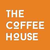 THE COFFEE HOUSE net worth