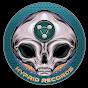Hyprid Records