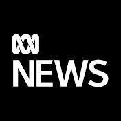 ABC News (Australië)