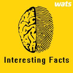 Interesting Facts - Telugu