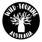 Wild Touring net worth