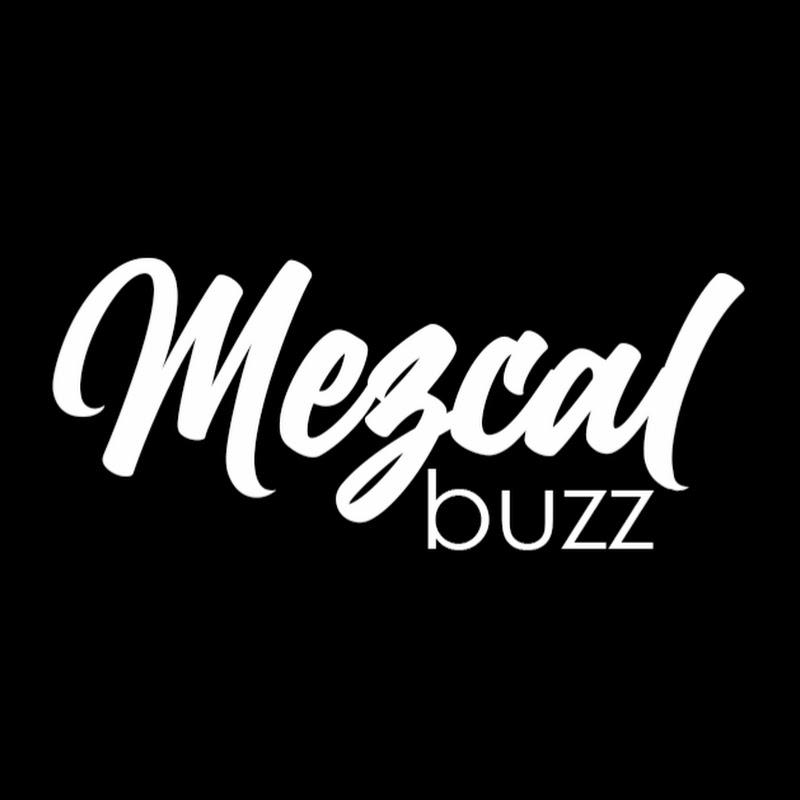 Mezcal Buzz (mezcal-buzz)