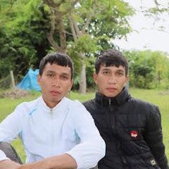 Siu Tuấn Official