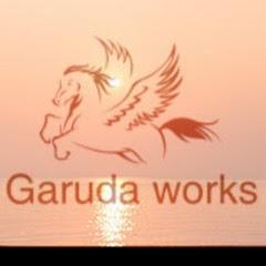 Garuda Works thumbnail