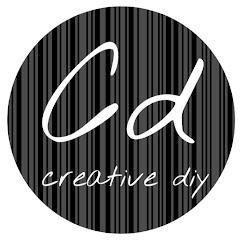 creative diy