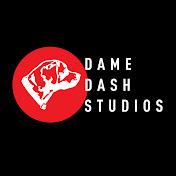 Dame Dash Studios net worth