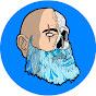 BadSeed Tech | Creator