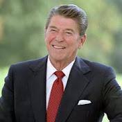 Reagan Library net worth
