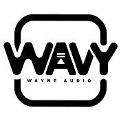 Wayne.wav Avatar