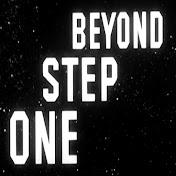 One-Step-Beyond Avatar