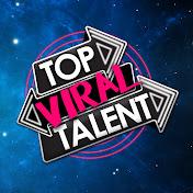 Top Viral Talent
