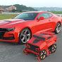 あかでみっくモーターカレッジ- Academic Motor College