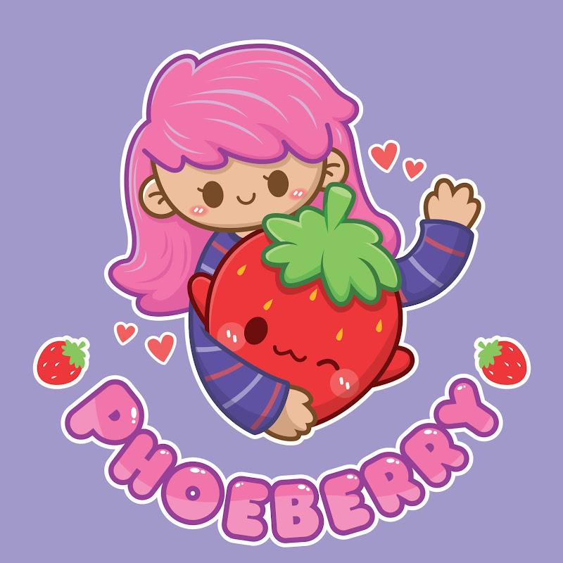 Phoeberry