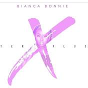 Bianca Bonnie net worth