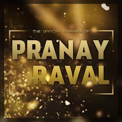 Pranay Raval