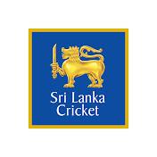 Sri Lanka Cricket net worth