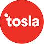 Tosla