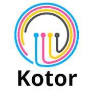 Kotor Inc Avatar