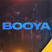 FaZe Booya net worth