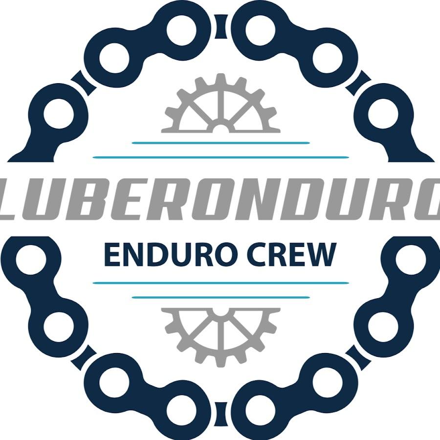 Francois luberonduro crew